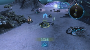 20090205_halowars_demo2.JPG