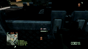 20100322_bfbc2_ps3_1.png