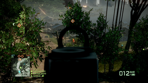 20100322_bfbc2_ps3_2.png